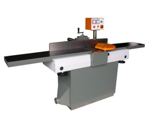DOOR MACHINERY Spindle Boring Machine