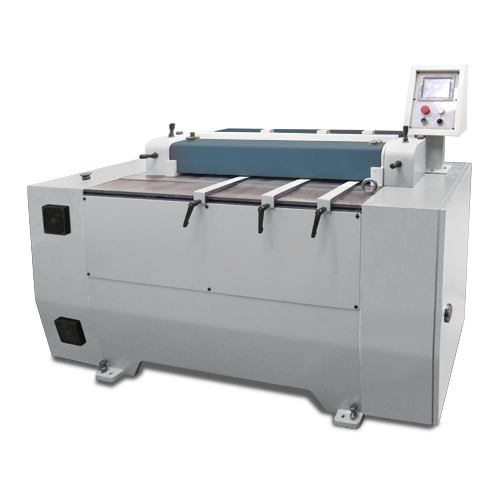 CNC Dovetail Machine (1 Model)