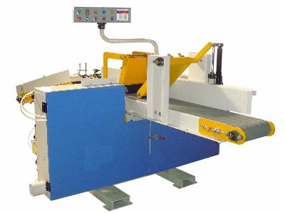 Band Resaw BS-1212BEE