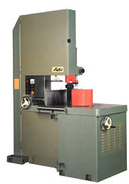 Band Saw BS-900H