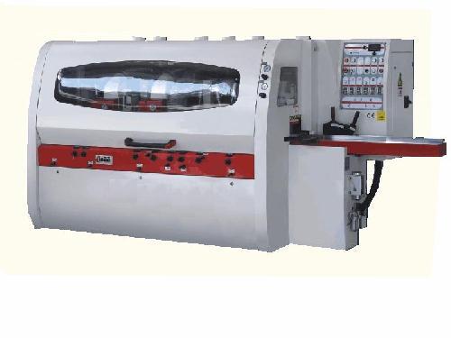 SM-236U