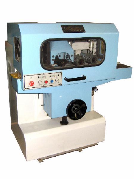 SM-65MO