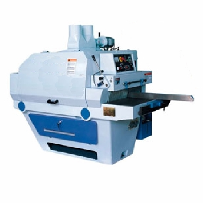 multiple rip saw trs-2114
