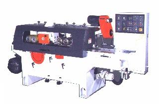 planer SM-152A