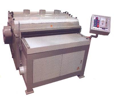 TRS-1300G