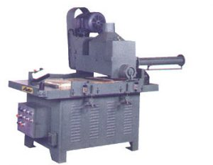 Scope, Curve Planer