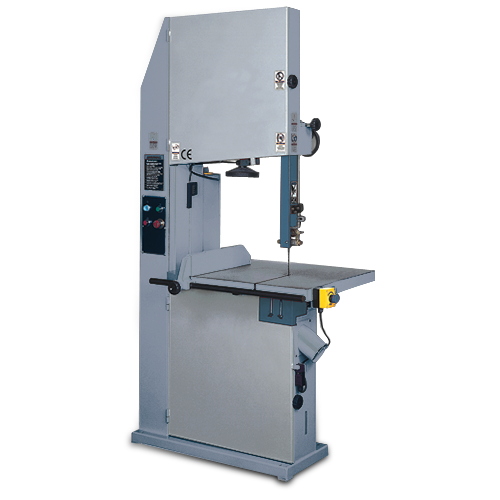 Band saw BS-800