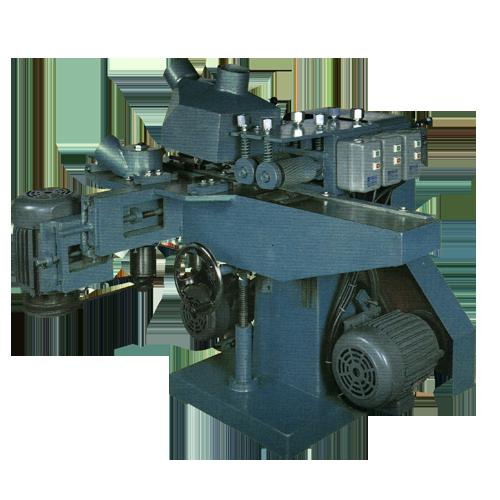 SM-3006