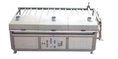 TRS-2600G