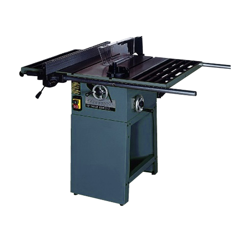 TS-0010 Table Saw