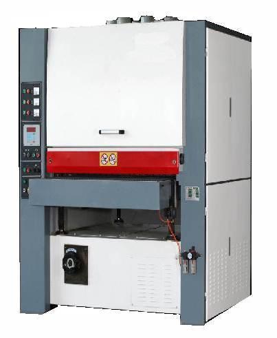 WS-DDA610