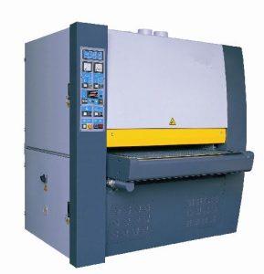 WS-DDA950