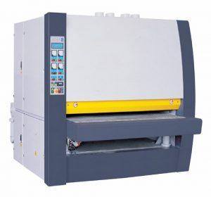 WS-DDA1100