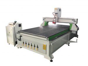 BASIC-408-4'x8'-CNC-ROUTER
