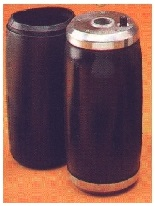 Pneumatic Sanding Drum BP-2569