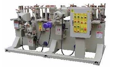 SD 603MU