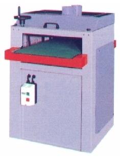 Sander DS-2500