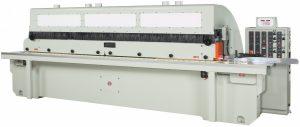 sander CS-1C2S