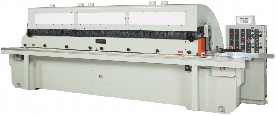 sander CS-2C2S