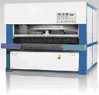 sander WS-OB1100-8