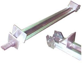 clamp CC-4C