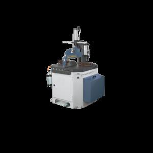 CS-20RL45
