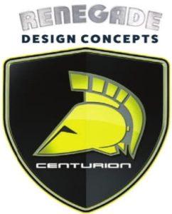 centurion3